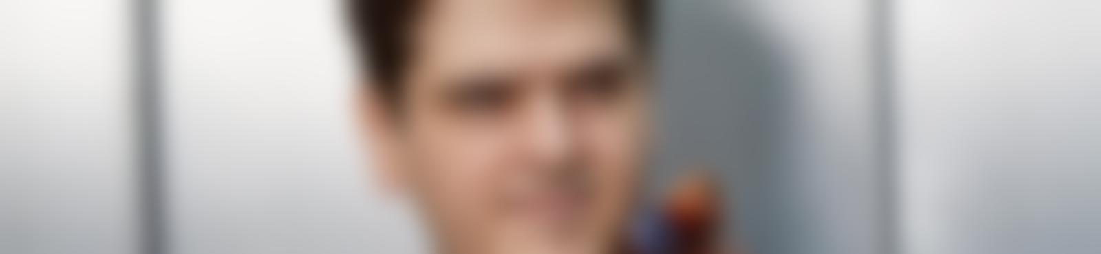 Blurred 66dfdc5c 50ce 4b42 9643 eca94b98ef4d
