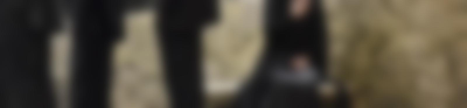 Blurred 7f9fe304 ceba 4973 ac7f 51d8ecf87b6f