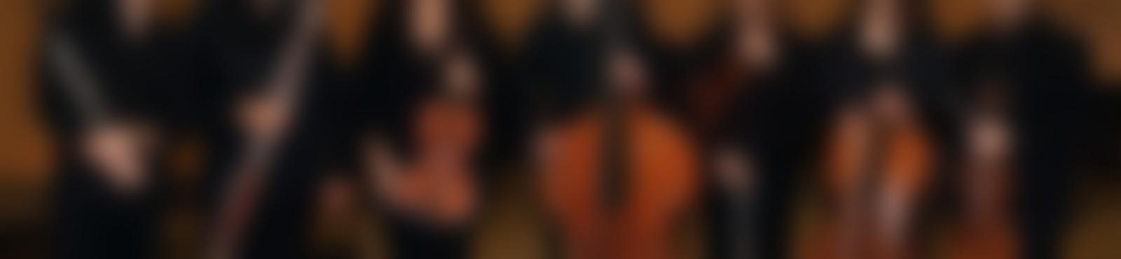 Blurred 07a3fd3a 25d8 40ac bf63 1a8907aaccf3