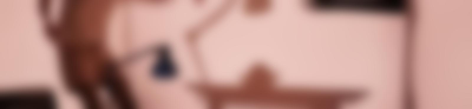 Blurred e0e40a67 68bc 494e bef3 cf25514a49b6