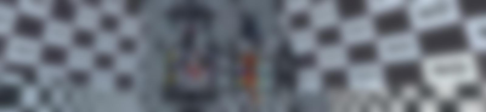 Blurred 63271b51 f0b0 4b77 a1f4 d48f97347f70