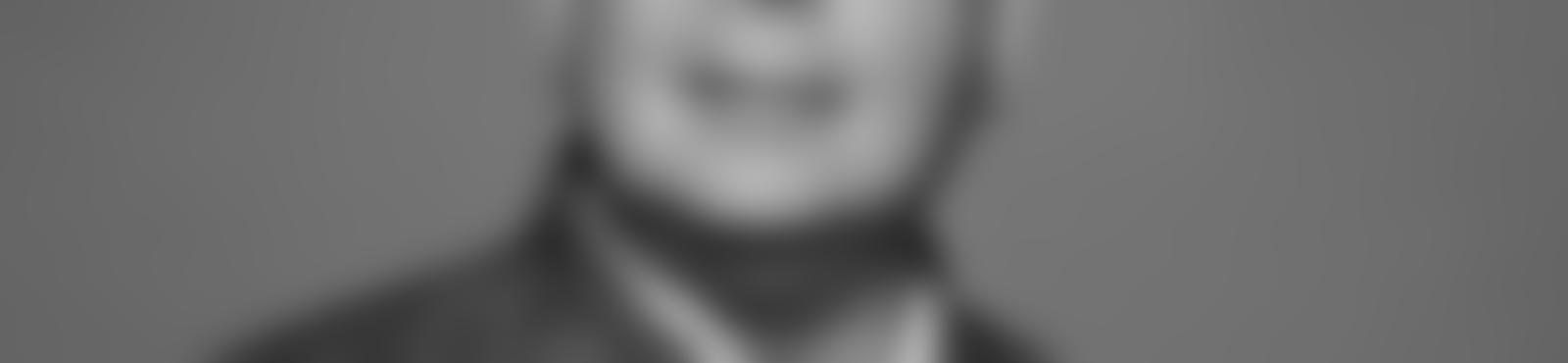 Blurred c7d7ad0f 6e97 48f4 a2b2 0abf4b853f2f