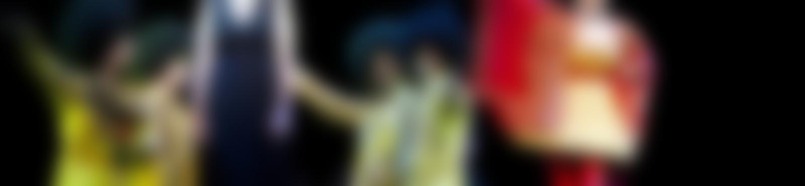 Blurred 70cd4a63 9905 46f0 ba61 75af4436b5c7