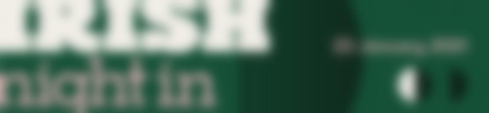 Blurred 700a1b8f 7ce1 47cd 9c51 3c084033fd82