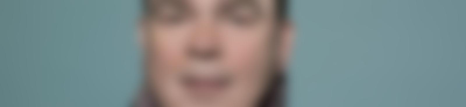 Blurred 22f99361 d8db 4538 8acb 6befee7a5005