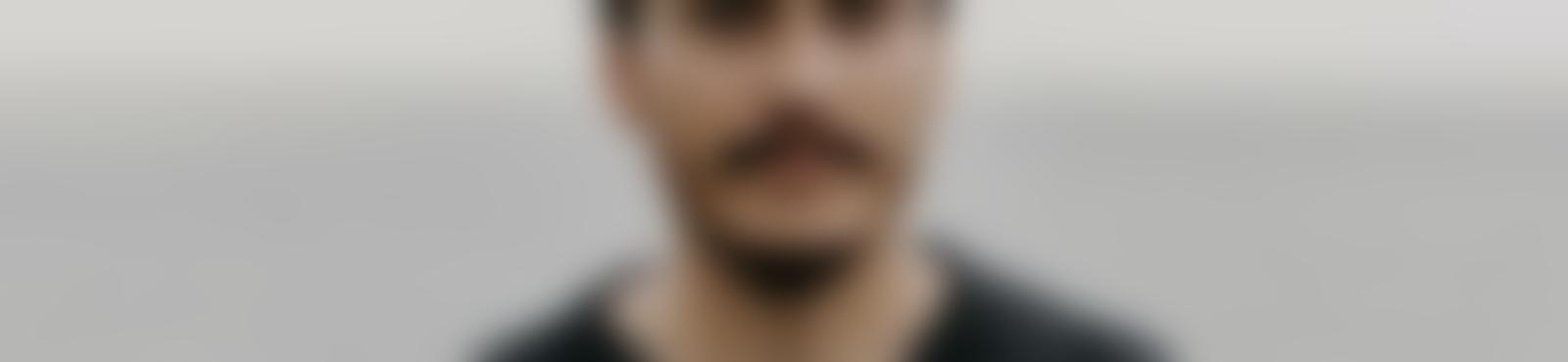 Blurred 28473927 bf6b 409c 905b b848d2ecdba6