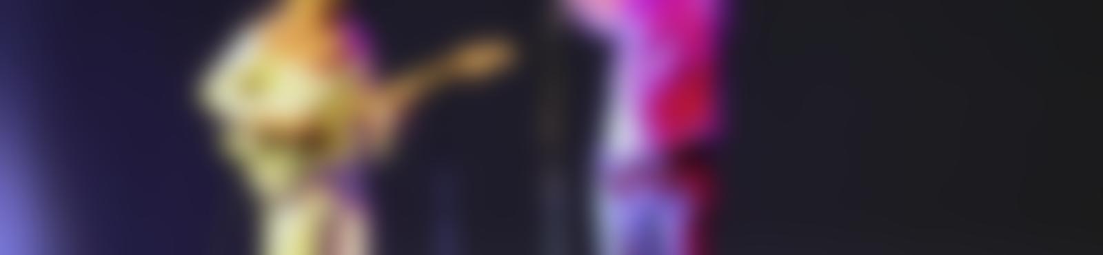 Blurred 4f546c15 2ebe 4a56 8338 1f9811705c21