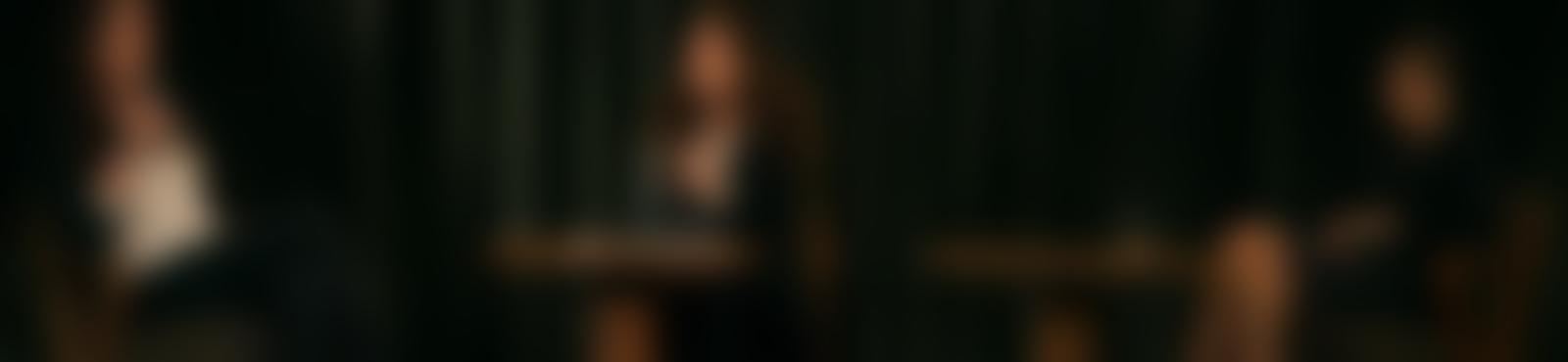 Blurred 79cb62b4 cac6 4b37 8529 3a11dfbd64f8