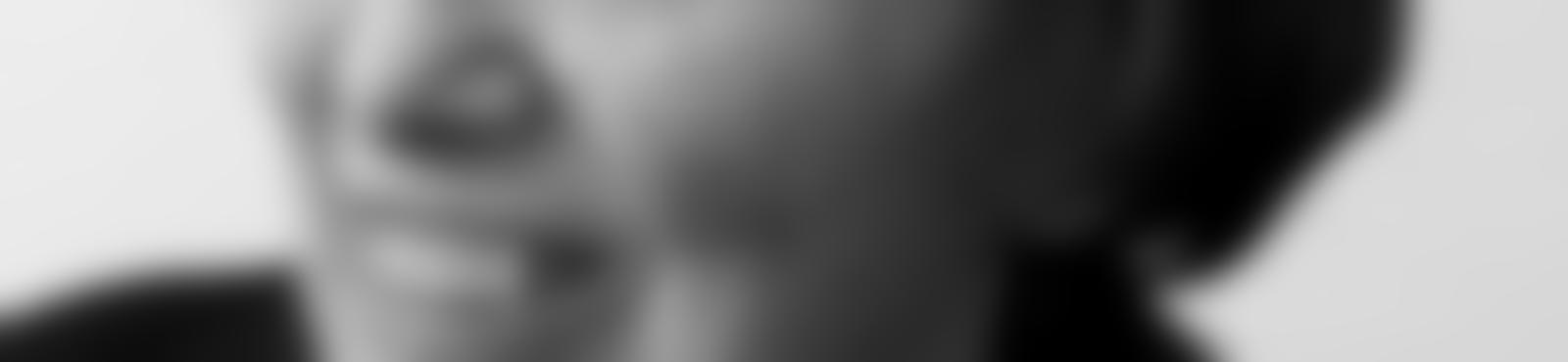 Blurred 05c05e69 7c14 4162 96a0 0d8c70533d1f
