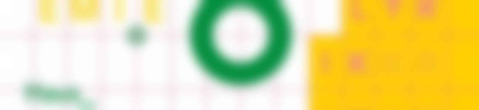 Blurred cb4988c8 f073 4e22 97a9 e960f57083bc
