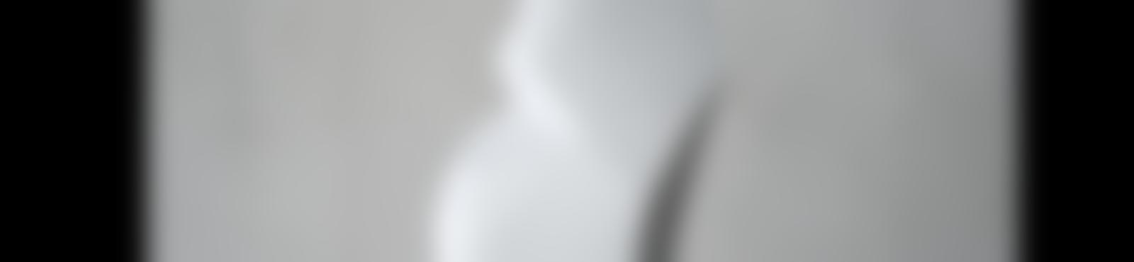 Blurred c5d62165 7f4f 4dec a29f 7a650145f492