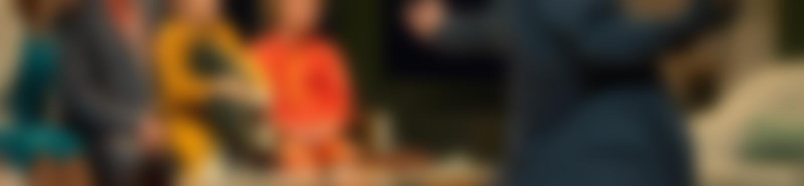Blurred 9de57eef 19e1 43bc 96d8 a8da3570f53f