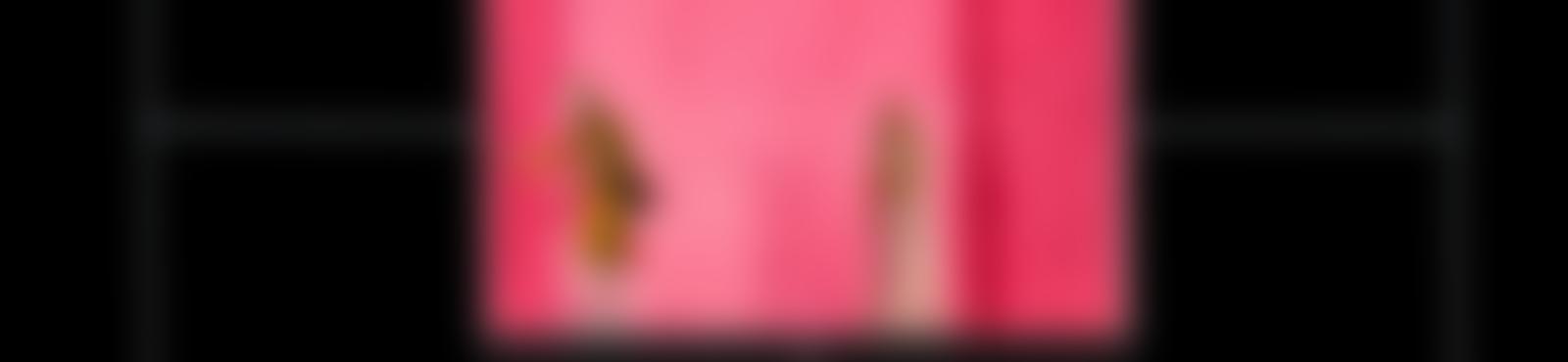 Blurred d5b653e2 5106 4474 9e70 cd9020903059