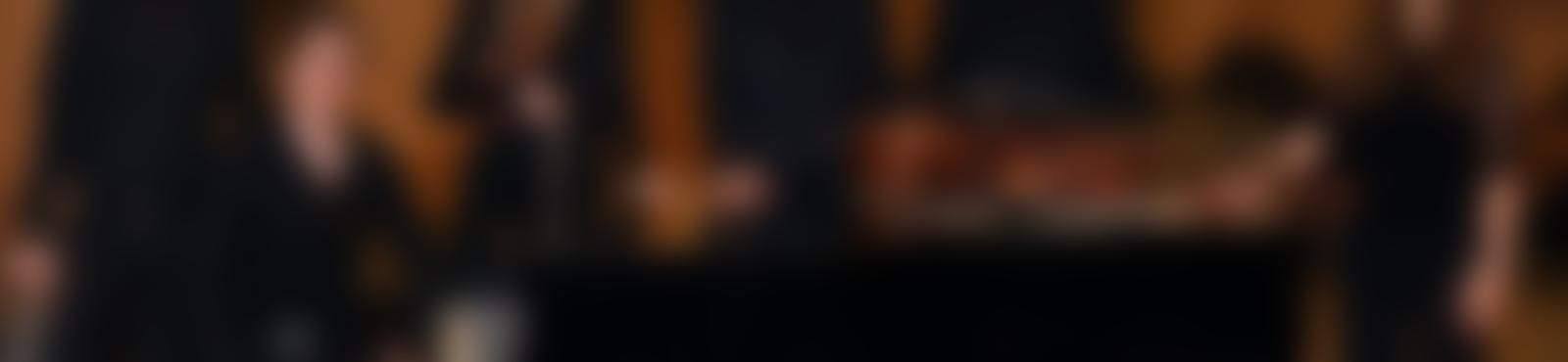 Blurred 20180cdb 49b7 44ff 8f23 252b7b80279c