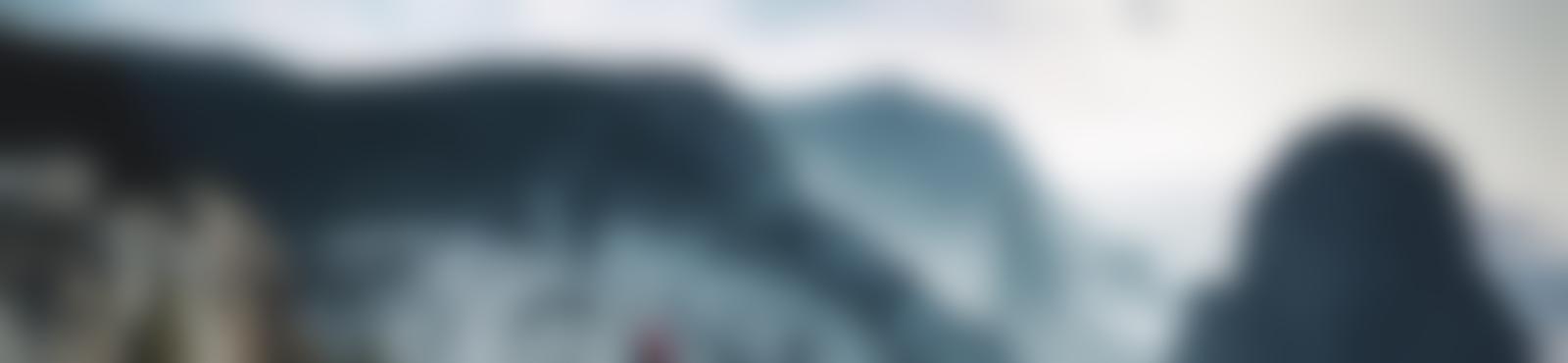 Blurred a58ec681 9b0f 4db2 a86d a65d1599ab49