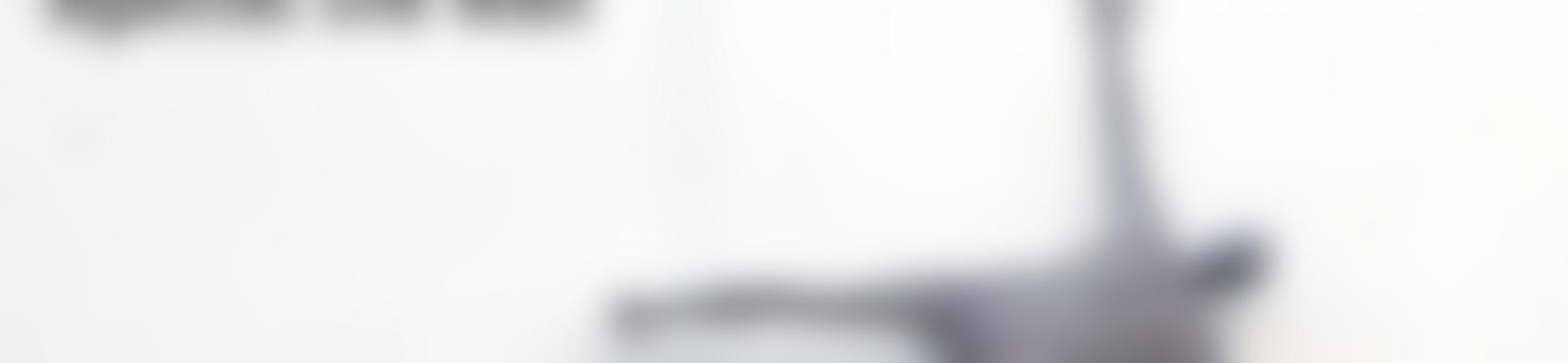 Blurred 212d1081 fd3a 442a 97b6 27f3b27463af