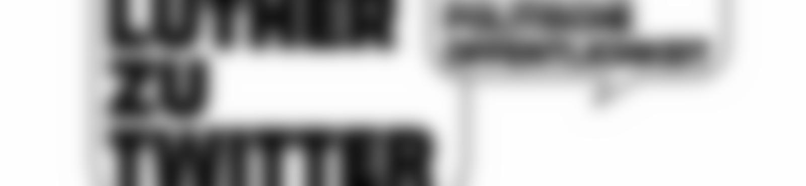Blurred 7364b292 9900 49e1 9601 5e1397278559