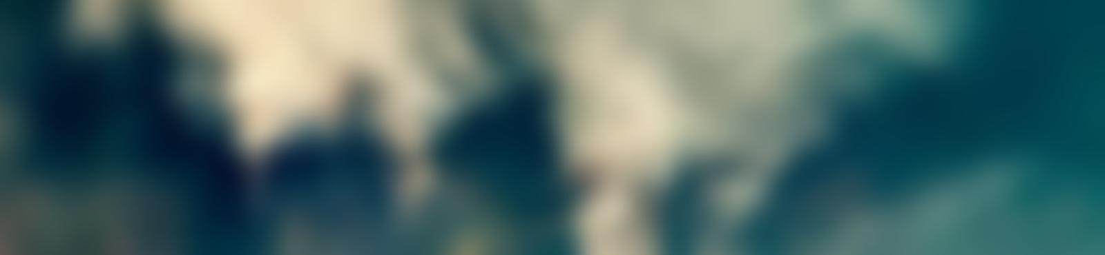 Blurred a3d7281b 4c42 432e 8ae7 9b170f3faea3