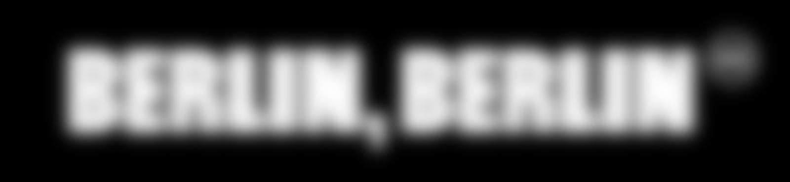 Blurred fcd14233 9038 4b29 a450 0265d66b0456