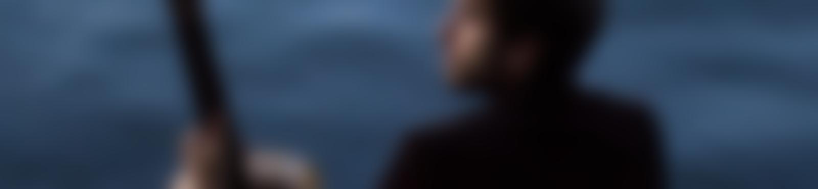 Blurred 6a938c65 25b7 4cd8 a3ff dc0470628515