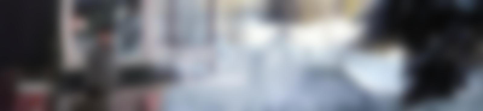 Blurred 17b08d2a 7dfa 424c a436 fc10b4c623df