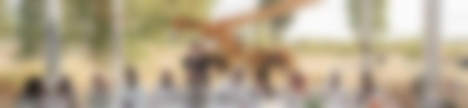 Blurred 821e296c 8270 4628 92c0 254b0c0388a8