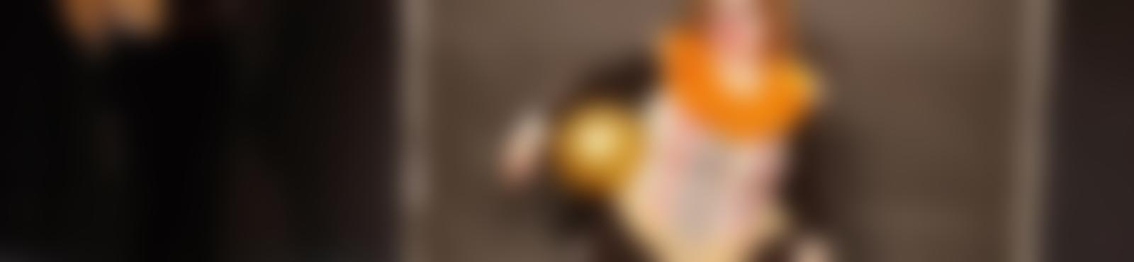 Blurred 80fe0363 6804 4b49 ad09 567f41aa6153