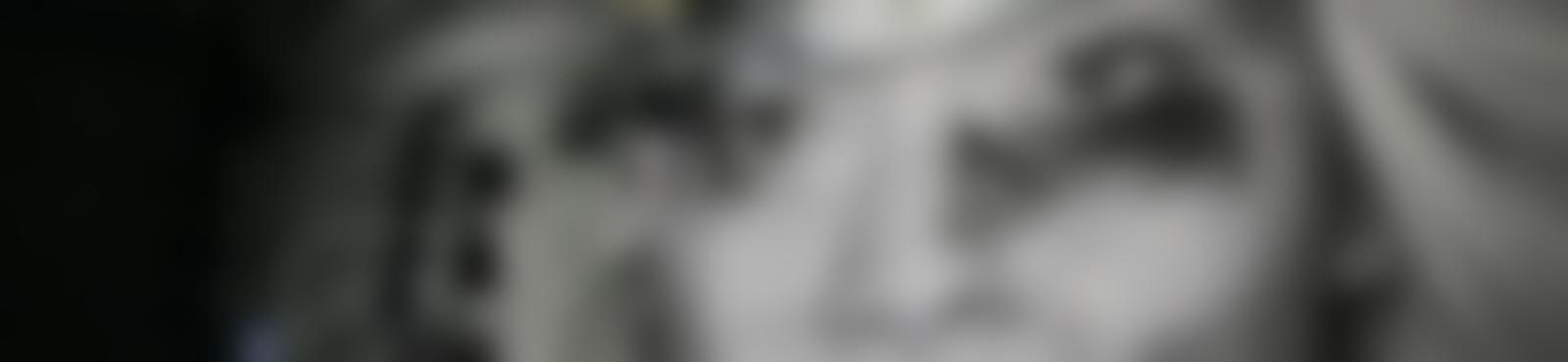 Blurred 5262a05c 2fff 4180 bb1f 072c83a0ac0c