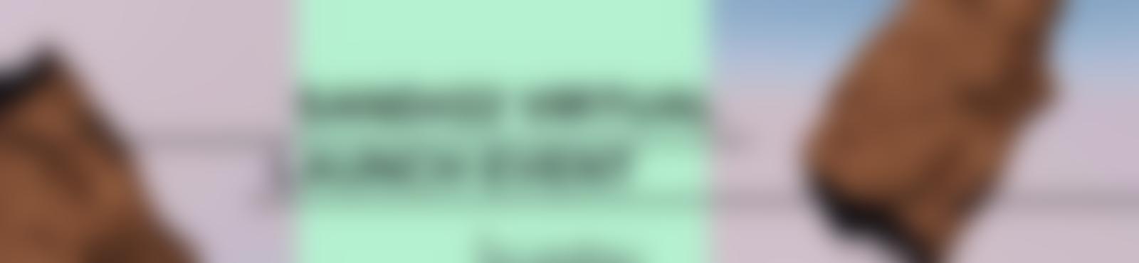 Blurred c423e3f7 eb3b 4147 9bb8 005f4afb78c0