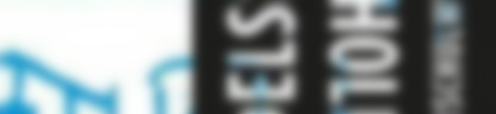 Blurred e18bf0ea 7f1d 49c2 95b8 85e112a336ab
