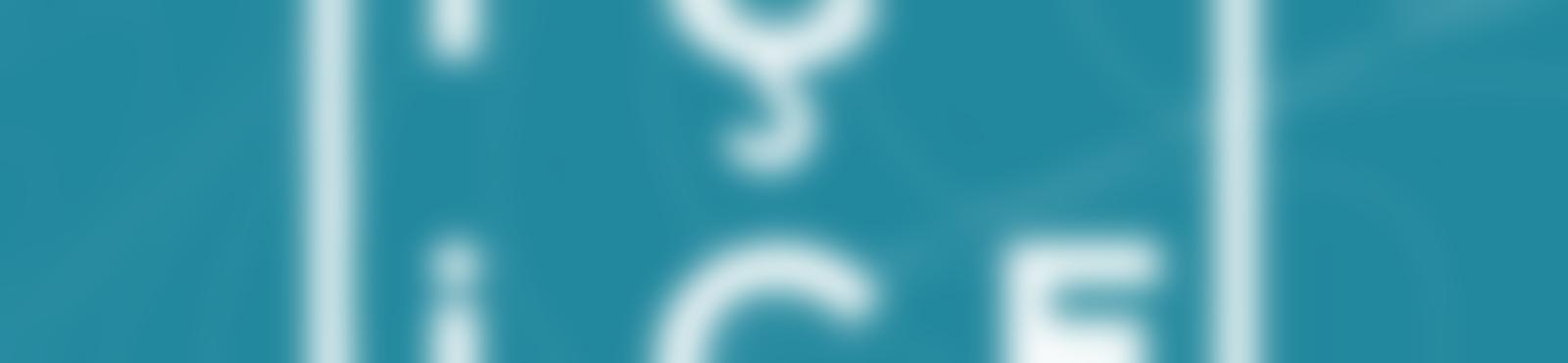 Blurred 05e78bd5 3878 4151 8910 65d81ab984ae