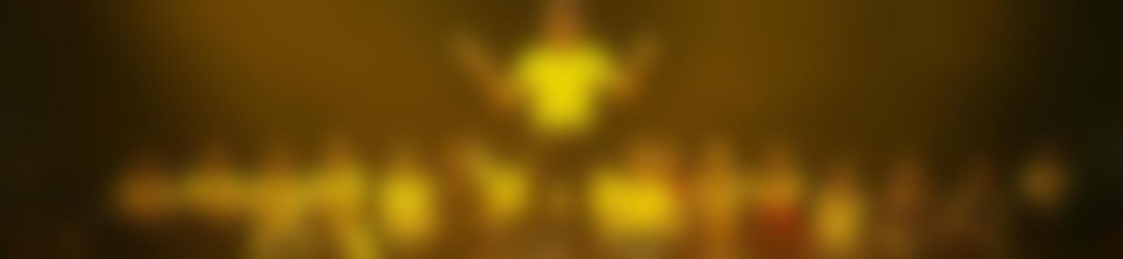 Blurred 228a04e0 0d04 48dd 9822 7dbc411a6cff