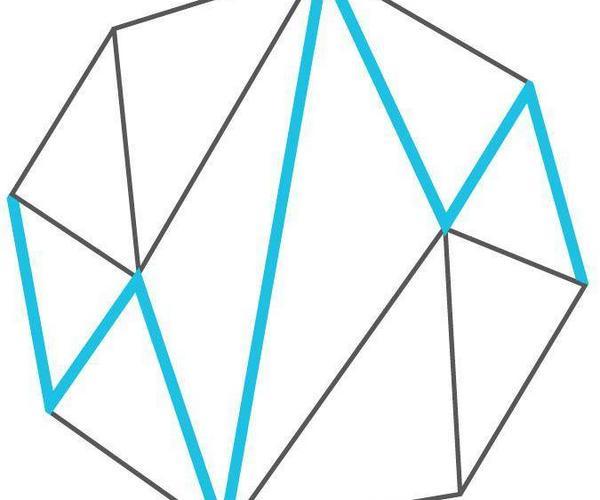 Web 31780322 b972 4bdb aed2 79e8a8c3d33c