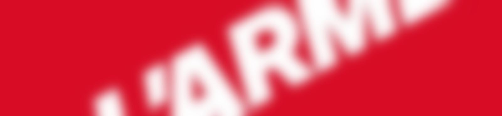 Blurred 0beb42a4 e30f 425e 94c6 6c6a072436dc