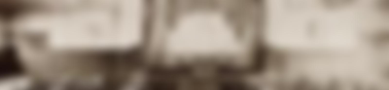 Blurred 201506031723410436