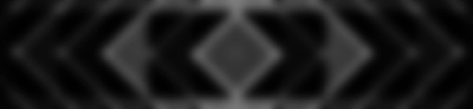 Blurred 11011577 377587619109072 4595112849485354749 n