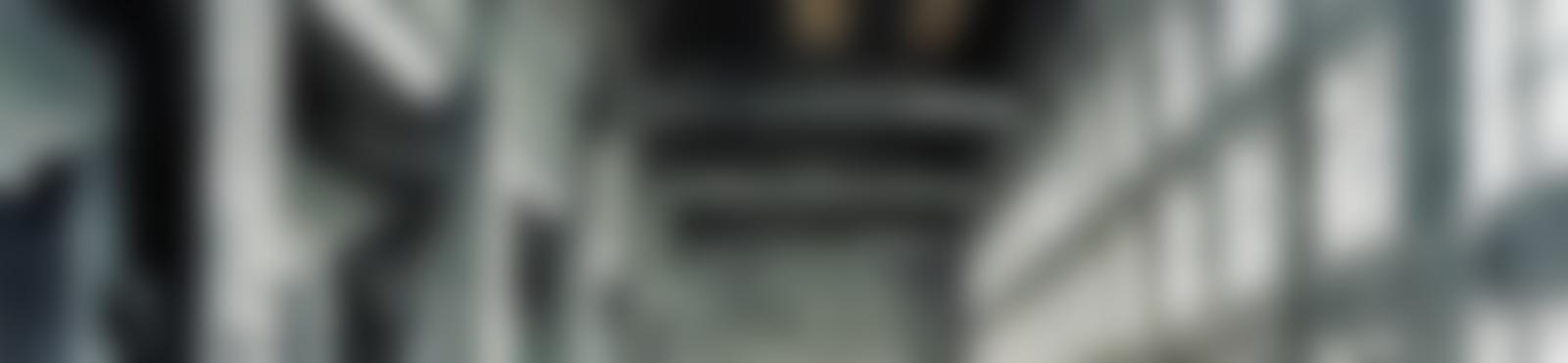Blurred 9874edd1da