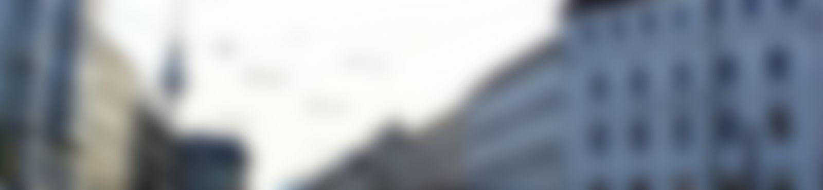 Blurred 10393877 10152537713011338 3791339663110310866 n