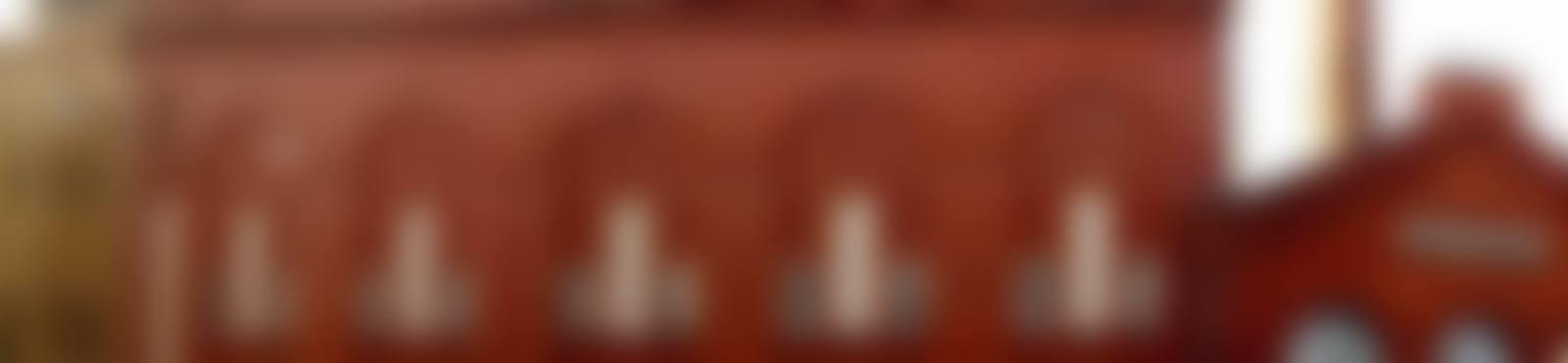 Blurred 11005952 10204346903016639 663287943 n