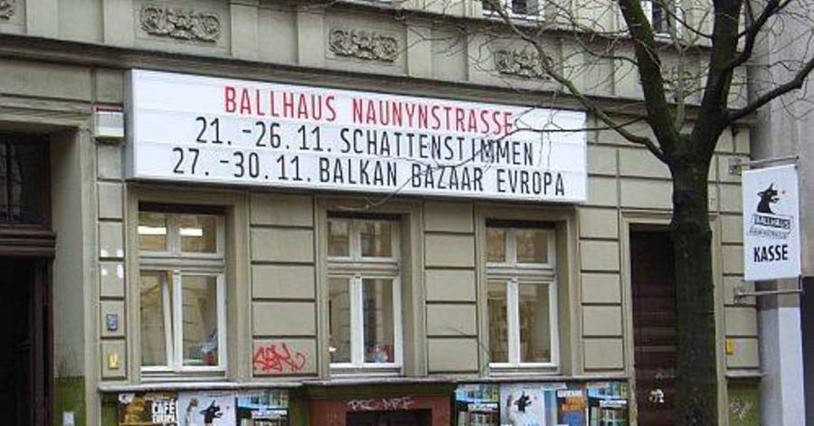 Cropped ballhaus naunynstr