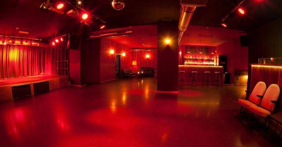 Cropped privatclub