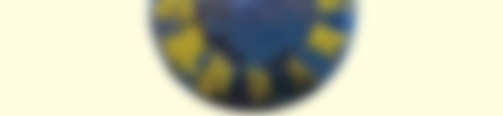Blurred 529173 617443698306641 1969223881 n