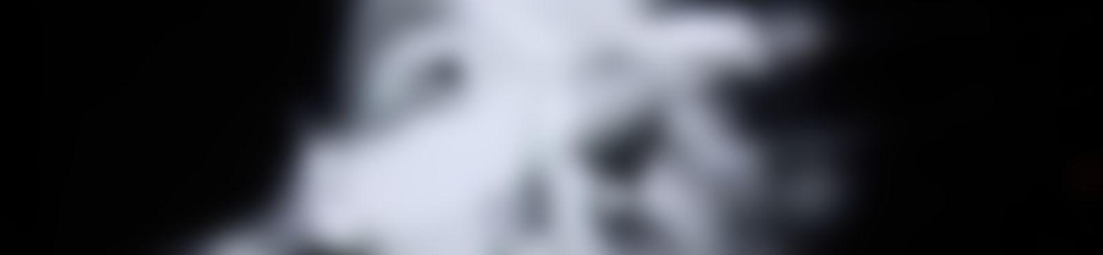 Blurred 1039887 784041271616723 5124869829278184981 o
